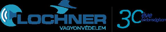 Lochner Group Vagyonvédelem üzletág